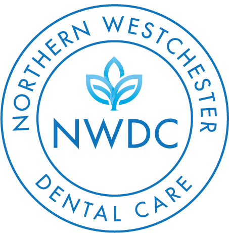 Northern Westchester Dental Care